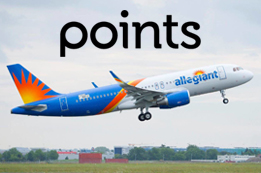 5 Ultimate Focal Points for Allegiant Airlines Reservations