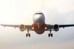 8 Hacks to Know for Booking Cheap Flights