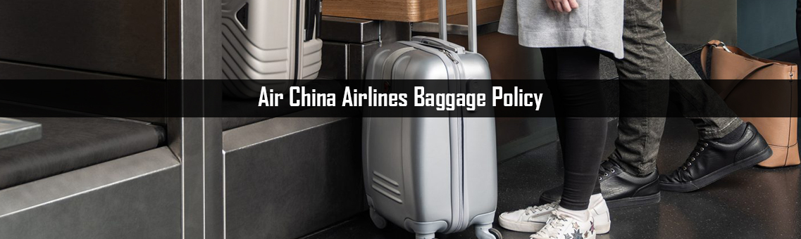 Air-China-Airlines-Baggage