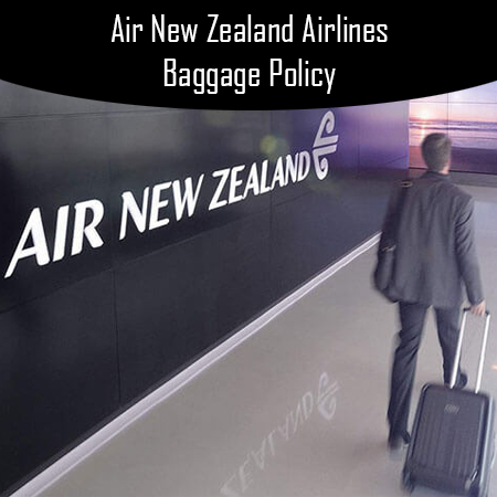 Air-New-Zealand-Airlines_Small1