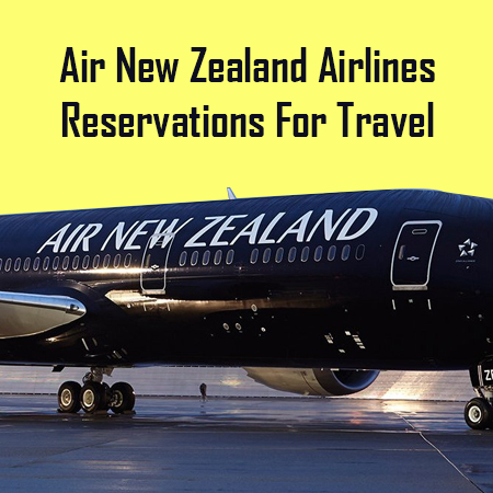 Air-New-Zealand-Airlines_Small2