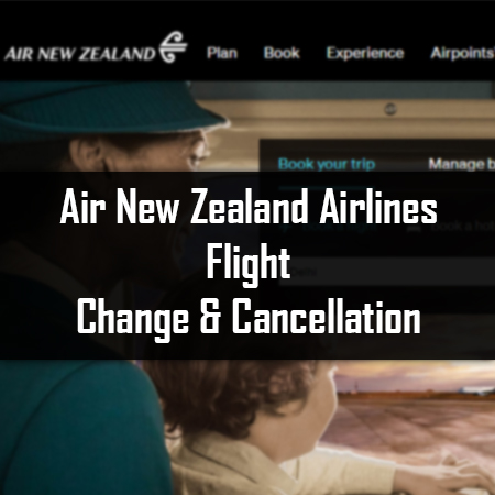 Air-New-Zealand-Airlines_Small4