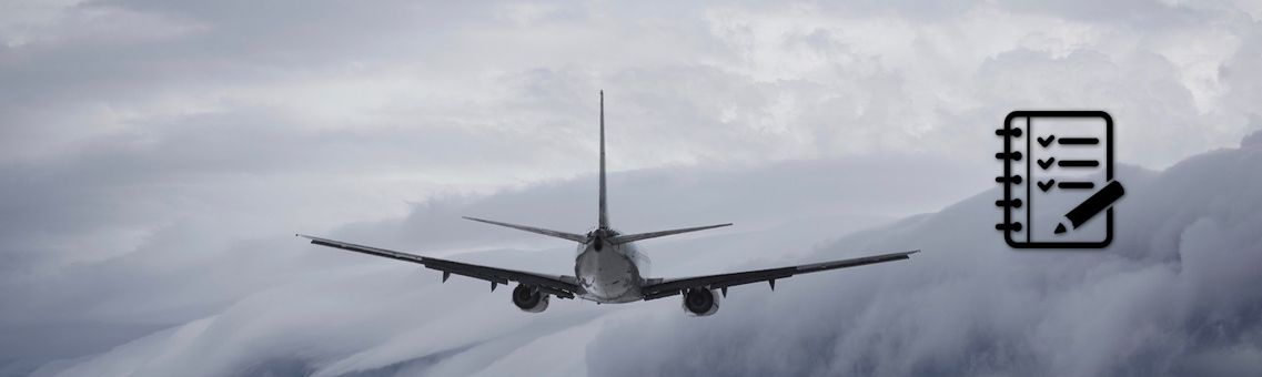 Airfare is Playing Centric Role to Reduce Budget Costing