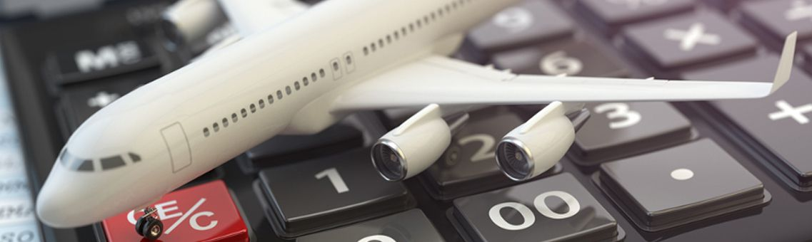 How to Book Cheap Flights Airfare Tickets?