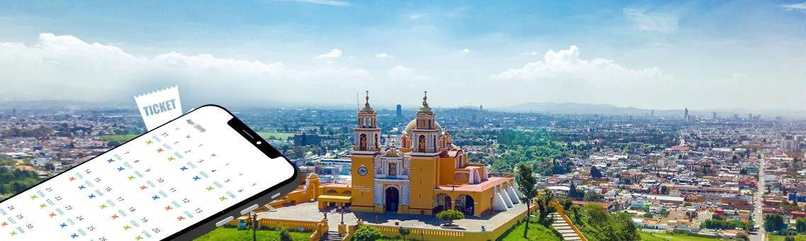 Cheapest Day to Find Alaska Airlines Mexico Tickets