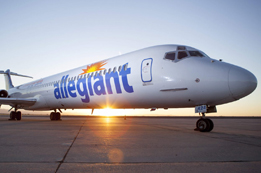 Allegiant Airlines Reservations Travel Stuff to Know |Fares Match