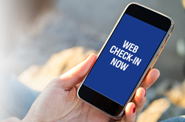 benefits-of-online-check-in