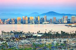 What are the Top 10 Places to Visit in California?