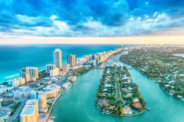 What are the Top 10 Places to Visit in Florida?