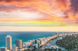 What are the Top 10 Places to Visit in Miami?