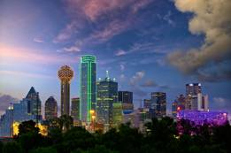 What are the Top 10 Places to Visit in Texas?
