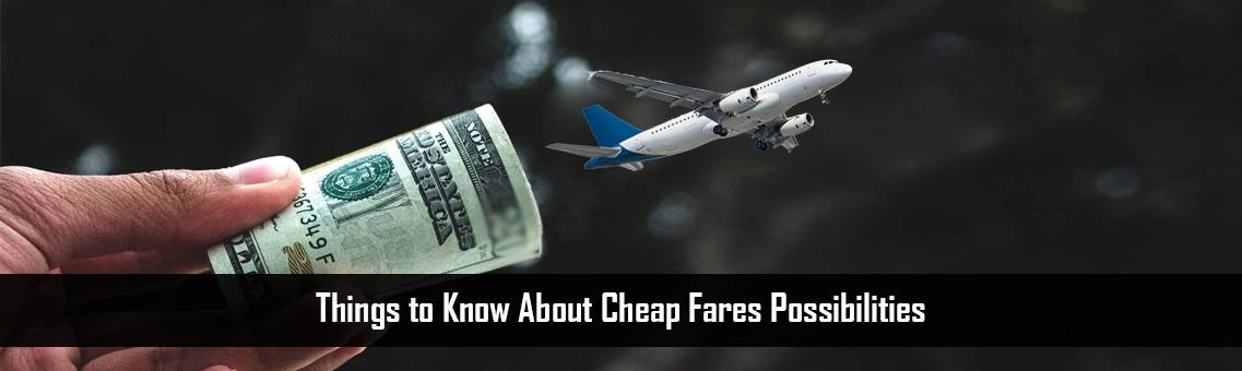 About-Cheap-Fares-FM-Blog-9-9-21