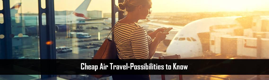 Air-Travel-Possibilities-FM-Blog-9-9-21