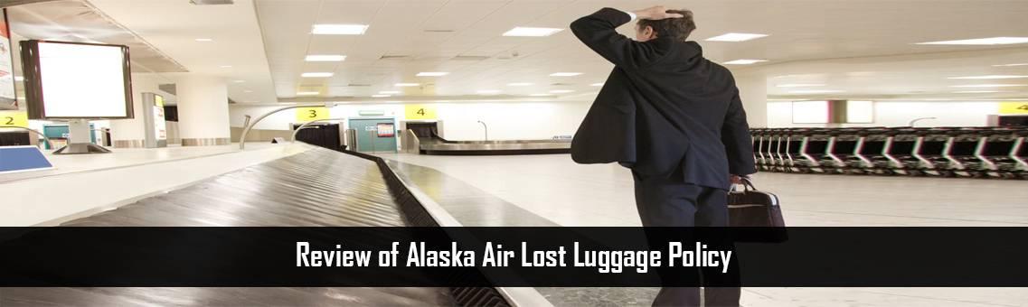 Alaska-Air-Lost-Luggage-FM-Blog-7-9-21