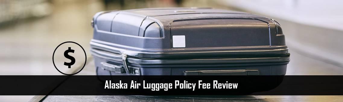 Alaska-Air-Luggage-Policy-FM-Blog-7-9-21