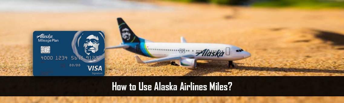Alaska-Airlines-Miles-FM-Blog-23-9-21