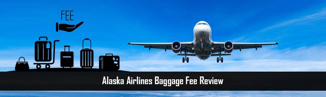 Alaska-Baggage-Fee-FM-Blog-7-9-21