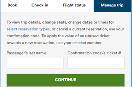 Alaska Airlines Official Site Manage Booking Advantage