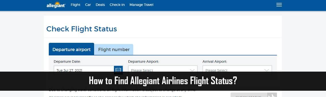 Allegiant-Airlines-Flight-Status-FM-Blog-27-7-21