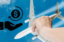Are Delta Flights Refundable?