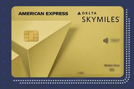 Are Delta Gift Cards Worth It? Features of Delta Gift Card