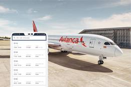 Forecast to Find Avianca Last Minute Flights