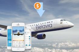 Cheapest Day to Book Belavia Flights