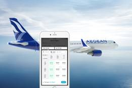 Cheapest Day to Book Aegean Flights