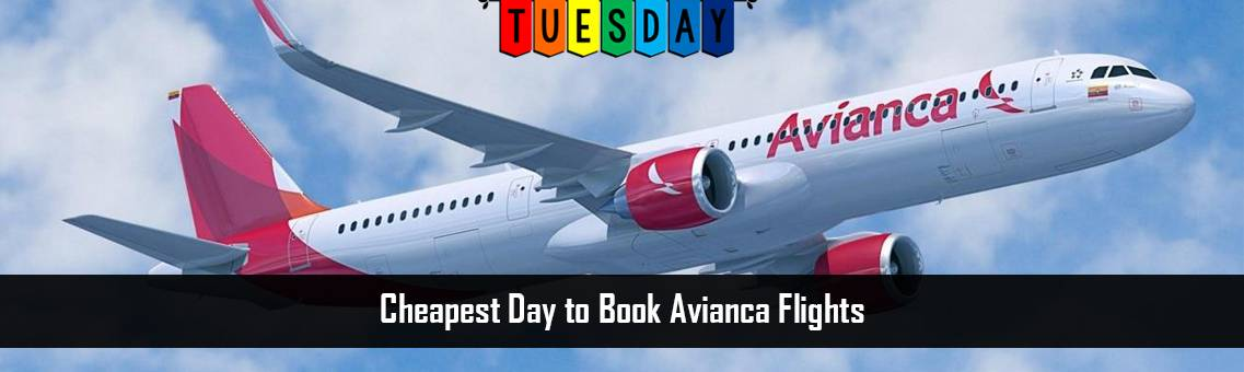 Book-Avianca-Flights-FM-Blog1-27-7-21