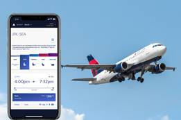 Cheapest Day to Book Delta Flights