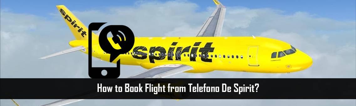 Book-Flight-Telefono-Spirit-FM-Blog-7-9-21
