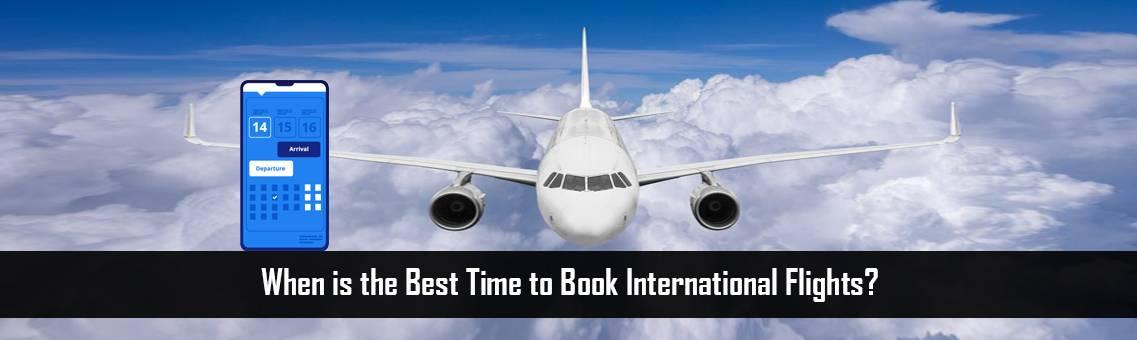 Book-International-Flights-FM-Blog-7-9-21