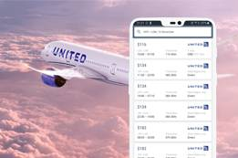 Cheapest Day to Book United Flights