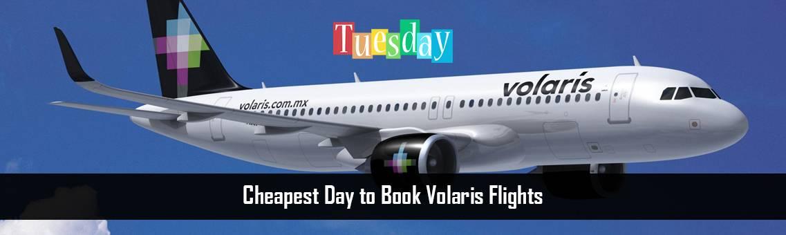 Book-Volaris-Flights-FM-Blog-27-7-21