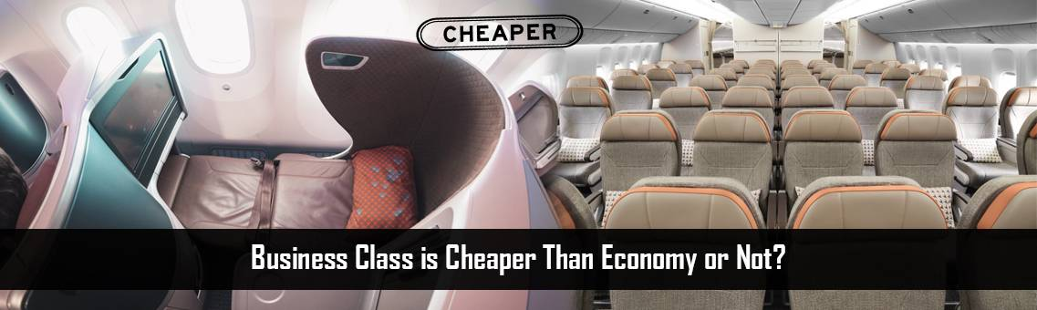 Business-Class-Cheaper-FM-Blog-23-8-21