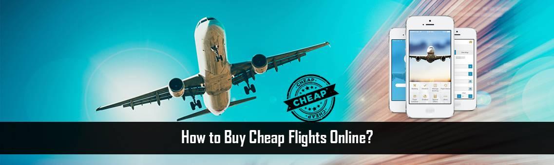 Buy-Cheap-Flights-FM-Blog-9-9-21