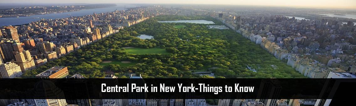 Central-Park-New-York-FM-Blog-27-7-21