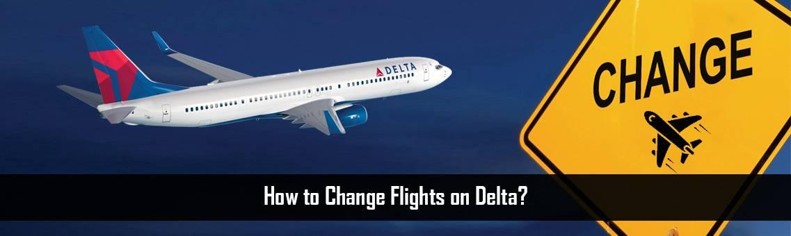 Chang-Flights-Delta-FM-Blog-19-8-21