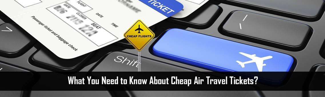 Cheap-Air-Travel-Tickets-FM-Blog-9-9-21
