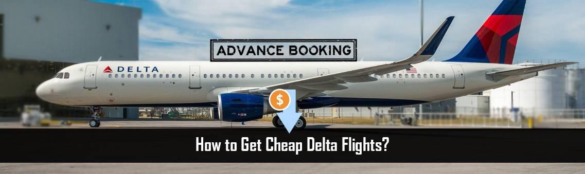 Cheap-Delta-Flights-FM-Blog-19-8-21