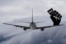 Cheaper Than Dirt Flights Tickets