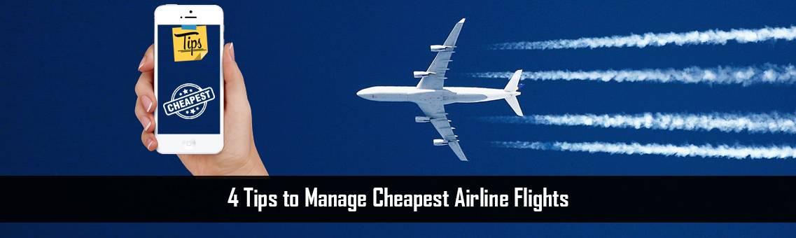 Cheapest-Airline-Flights-FM-Blog-27-8-21