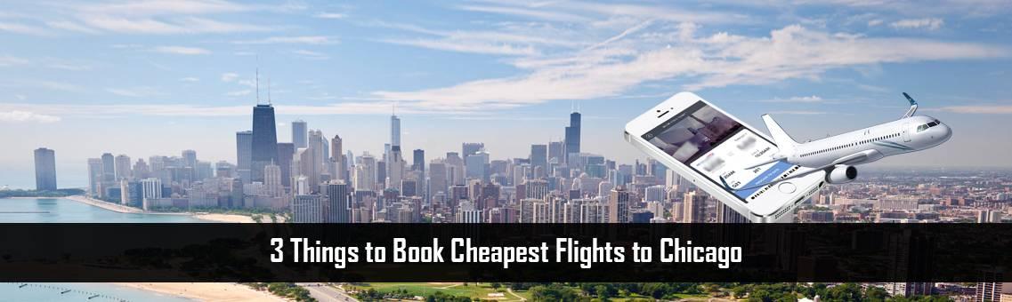 Cheapest-Flights-Chicago-FM-Blog-27-8-21