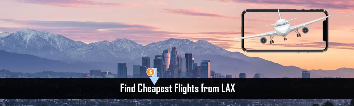 Cheapest-Flights-LAX-FM-Blog-27-8-21