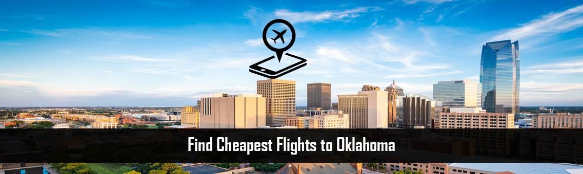 Cheapest-Flights-Oklahoma-FM-Blog-27-8-21