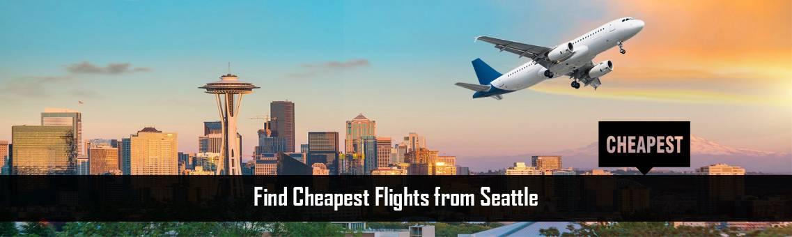 Cheapest-Flights-Seattle-FM-Blog-27-8-21