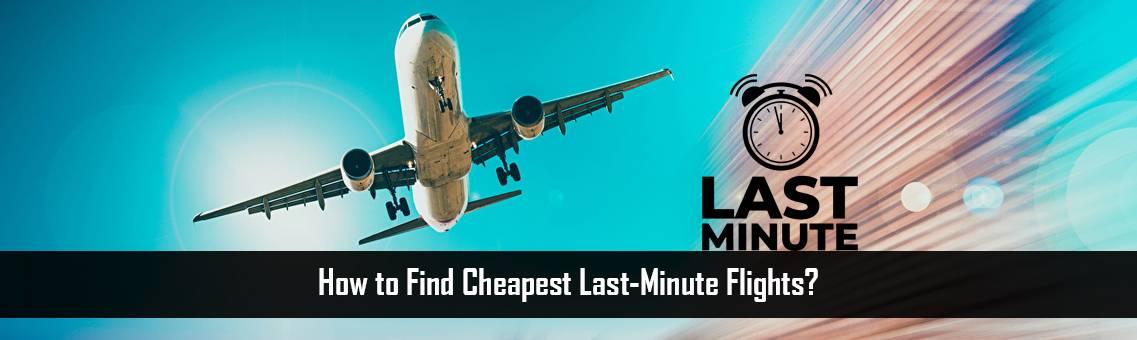 Cheapest-Last-Minute-FM-Blog-27-8-21