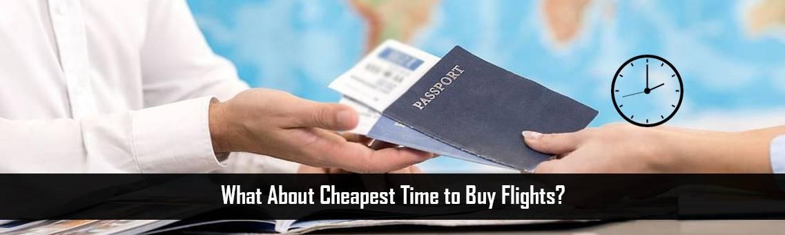 Cheapest-Time-Buy-Flights-FM-Blog-27-8-21