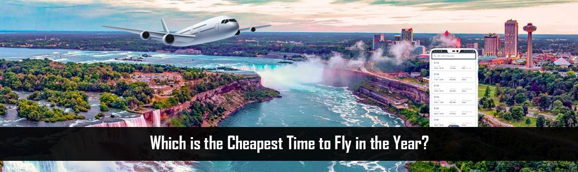Cheapest-Time-to-Fly-FM-Blog-19-8-21
