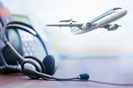 How Do I Contact Copa Airlines?
